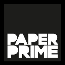 Paper Prime