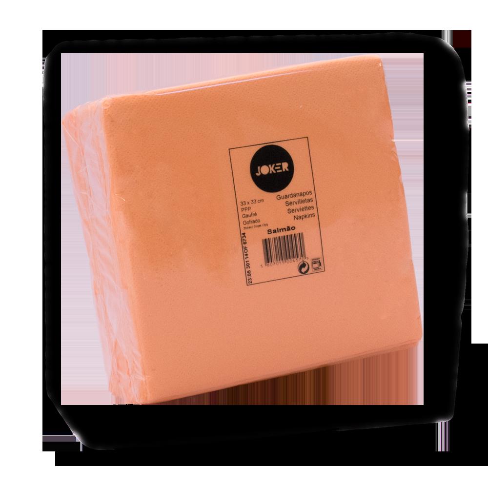 Ponto-a-Ponto Colorido 33×33