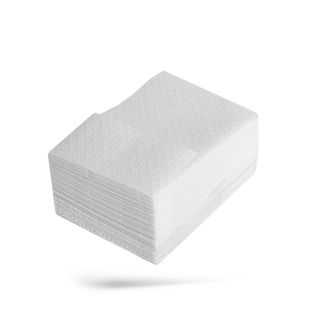 Tissue Pack Individual