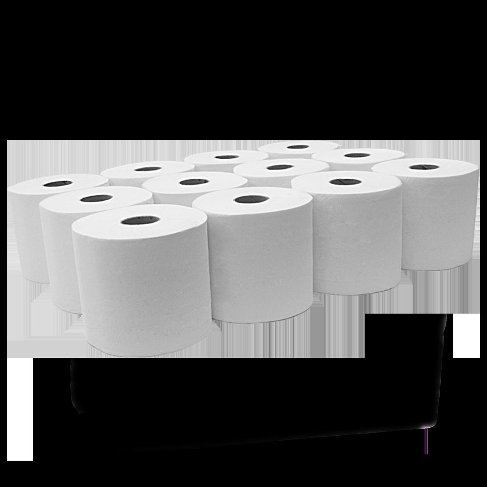 Mini Jumbo Cellulose