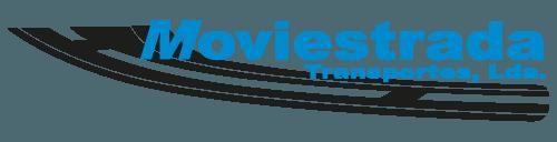 Moviestrada