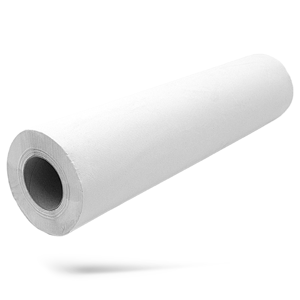 Disposable Recycled Bedsheet Roll