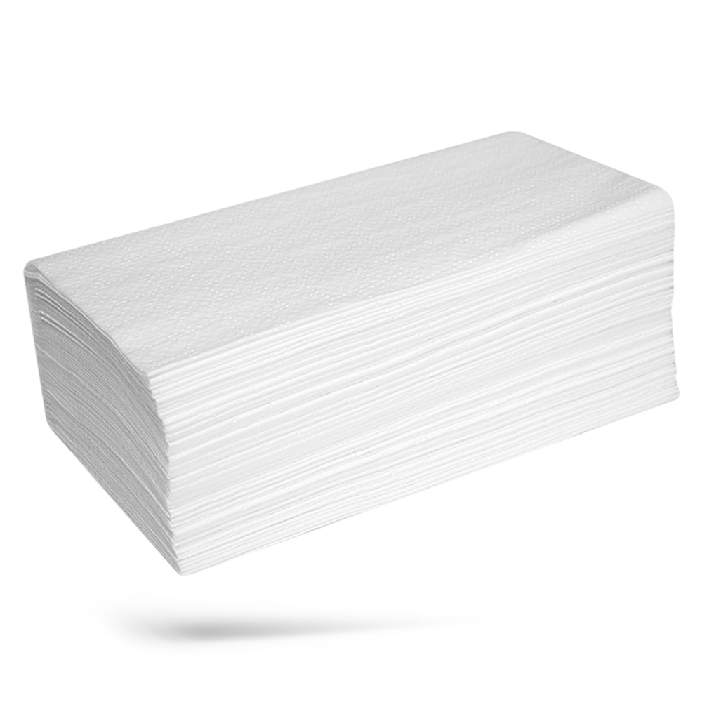 toalha-mao-laminado-enate