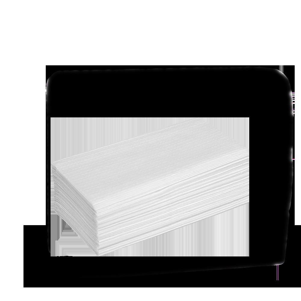 14X14-SULFITO-1